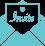 invite-icon
